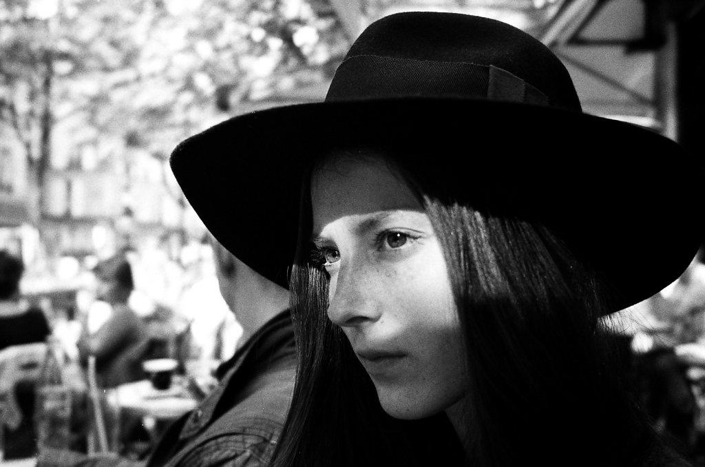 Anna-Paris-2010