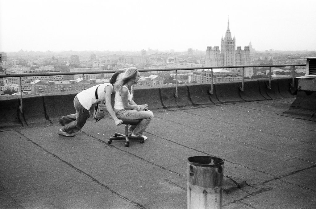 Moscow-Rooftop-Russia-2008