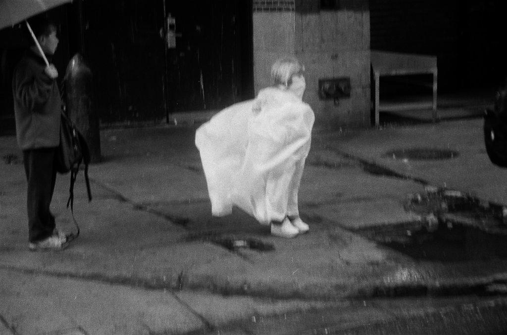 New-York-2008