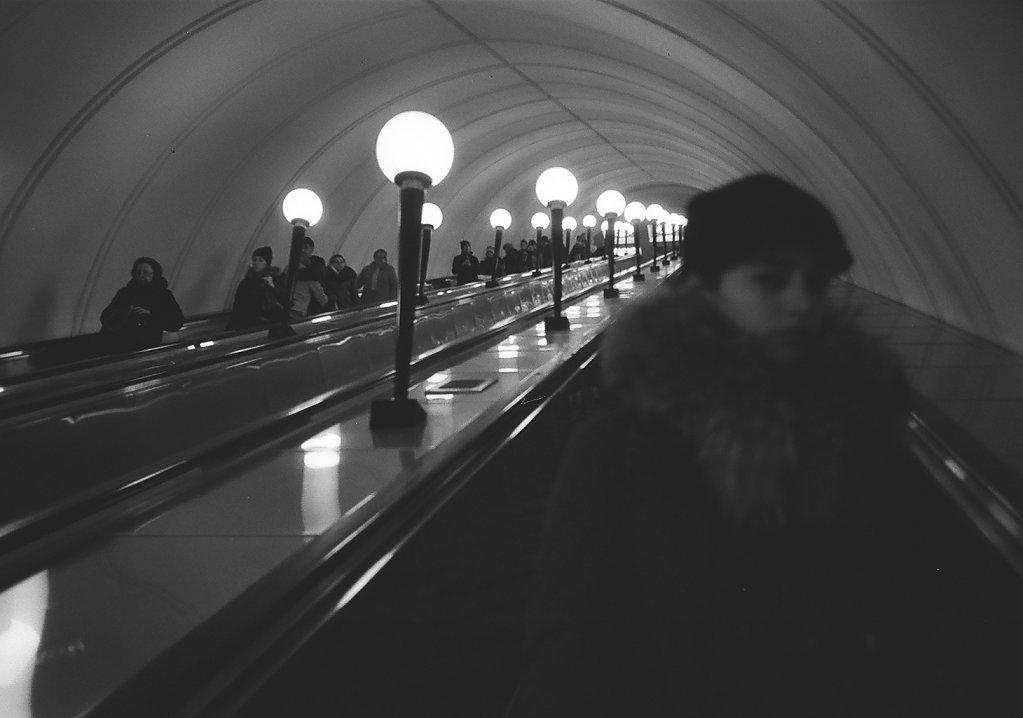 Moscow-Underground-2012