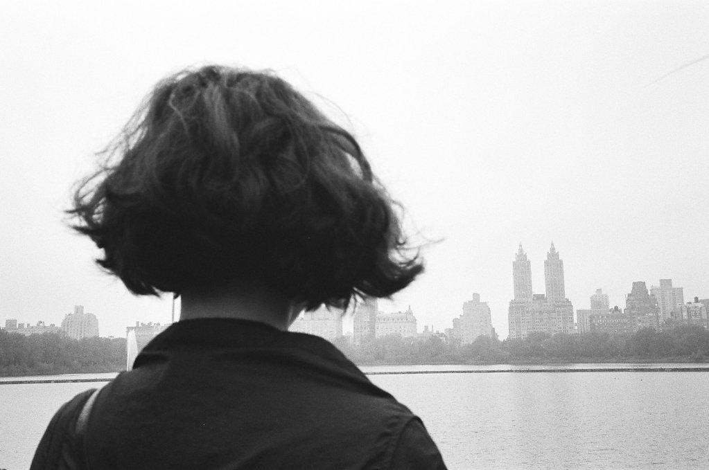 Yulia-New-York-2012