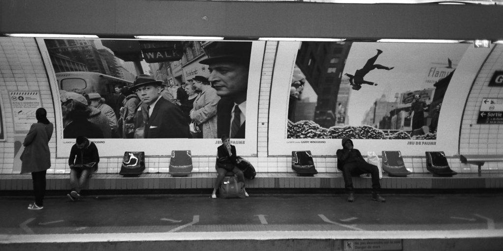 Paris-Metro-2014