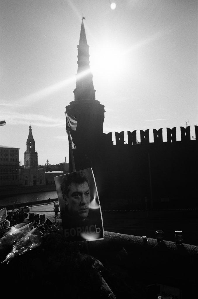 Moscow-Kremlin-Russia-2015