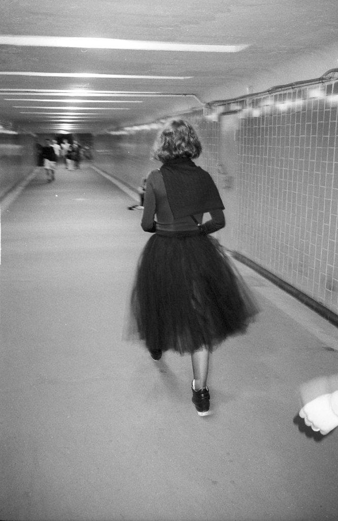 Underground-Moscow-2013