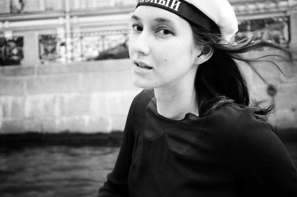 Ashley-St-Petersburg-Russia-2011