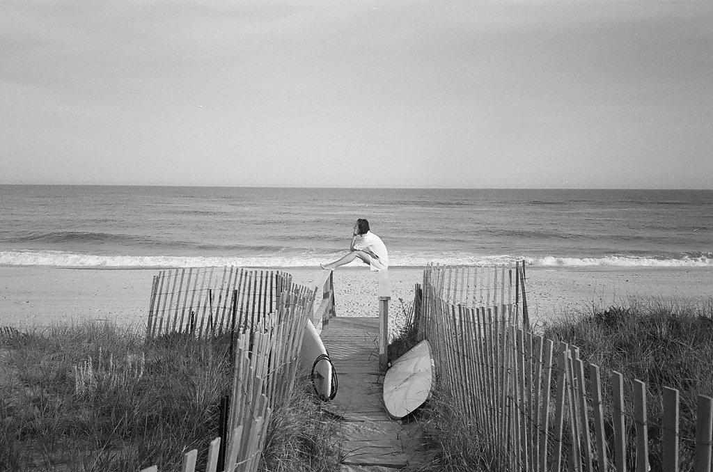 Olya-Hamptons-2011
