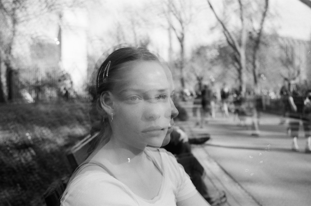 Polina-New-York-2006