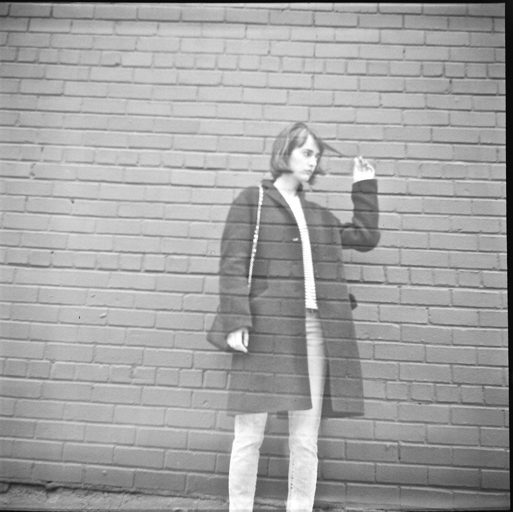 Olya-Brooklyn-2015