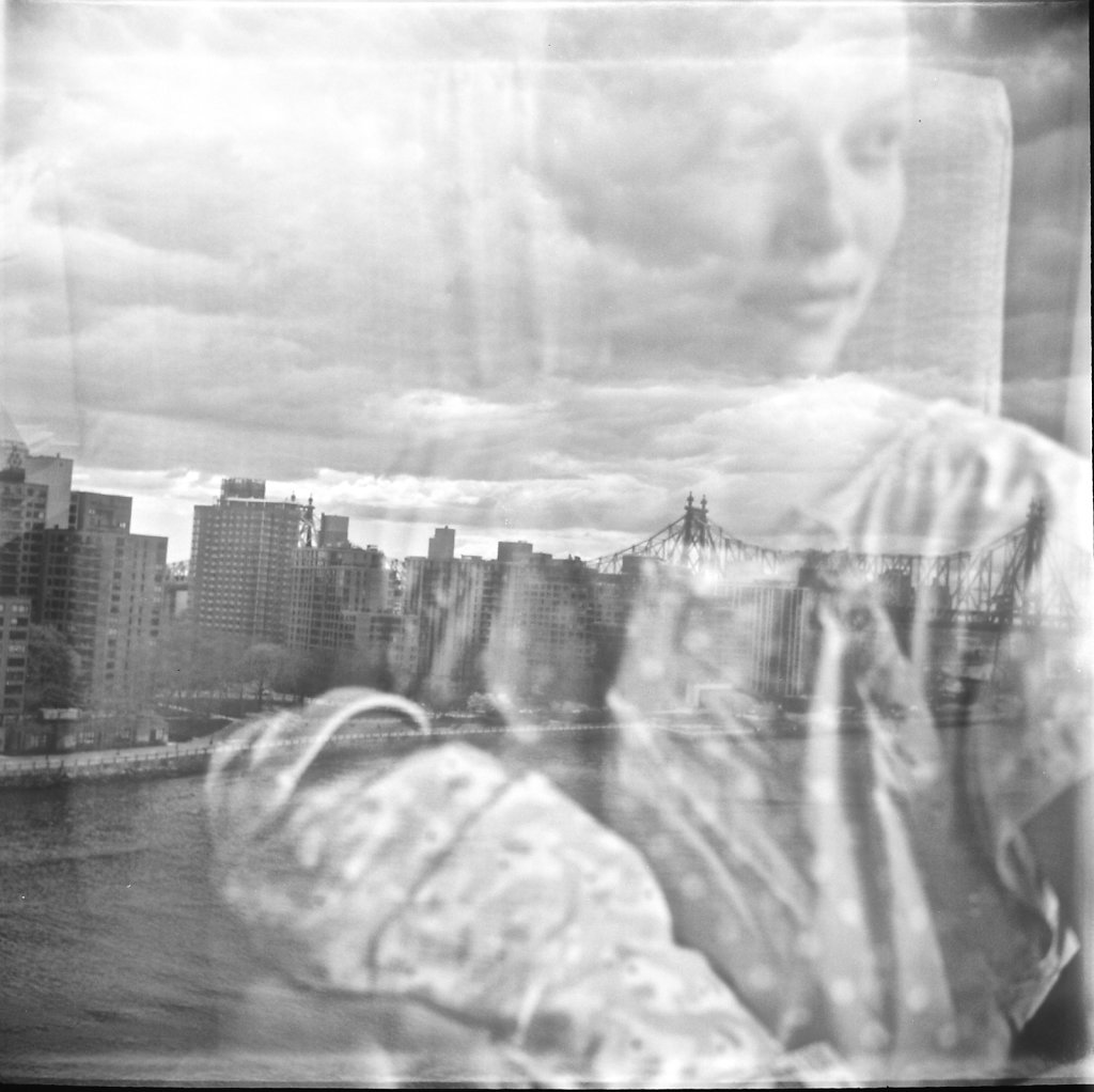 Polina-and-Tomas-New-York-2015