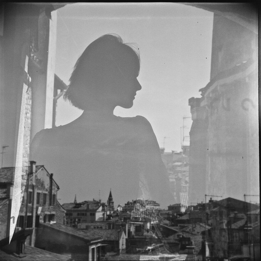 Olya-Venice-2015
